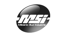 Mecanic Sud Industrie (Groupe Rochette Industrie)