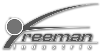 Freeman Industrie